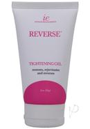 Reverse Tightening Gel For Women 2...
