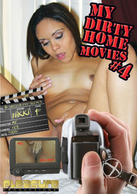 My Dirty Home Movies 04