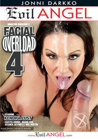 Facial Overload 04