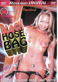 Black Hosebag (disc)