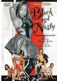 Black And Nasty 01