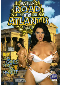 Road To Atlantis 02