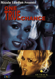 One True Chance (disc)