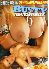 Busty Adventures 06