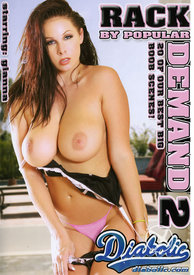 Rack By Popular Demand 02