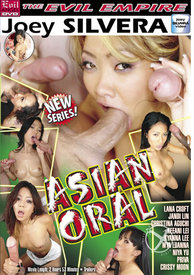 Asian Oral