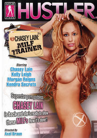 Chasey Lain Milf Trainer