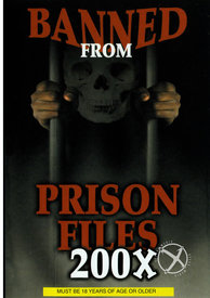 Banned From Prison Files (doc)